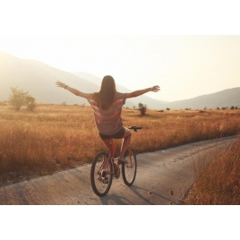 SLVie 1 - Week-end cyclo tourisme
