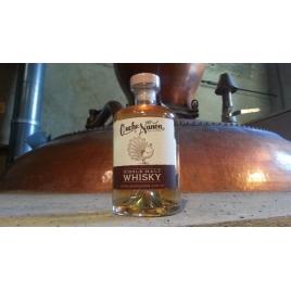 SLVie 4 - Visite distillerie