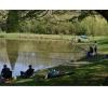 SLVie 9 - Concours de pêche au blanc