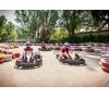 SLVie 9 - Endurance karting