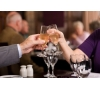 SLVIe 2 -Repas des pensionnés de Valençay