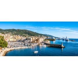 SLVie 2 - Séjour en Corse 2021