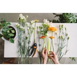 SLVie 9 - Atelier floral