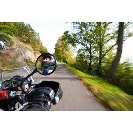 SLVie 9 - Sortie moto en Loire