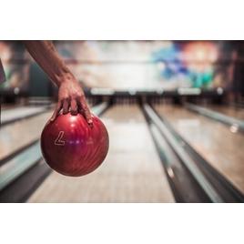 SLVie 4 - Tournoi de bowling