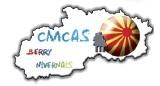 CMCAS Berry-Nivernais