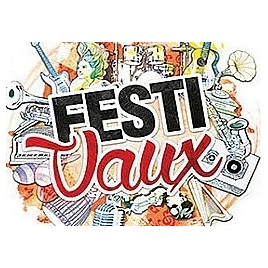 SLVie 2 - Festivaux