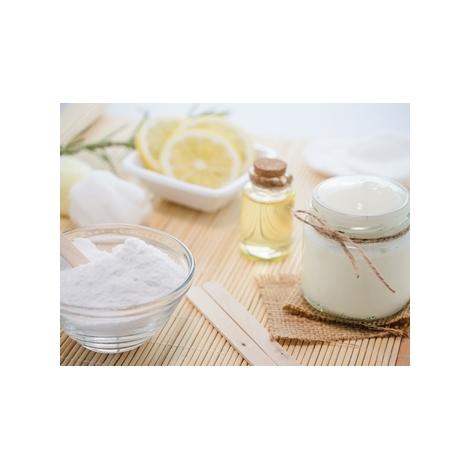 SLVie 4 - Atelier produits cosmétiques