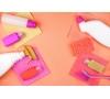 SLVie 4 - Atelier produits ménagers