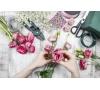 SLVie 9 - Atelier art floral
