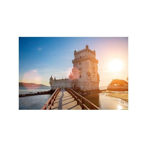 SLVie 3 - Voyage au Portugal
