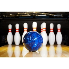 SLVie 1 INTER SECTION BOWLING